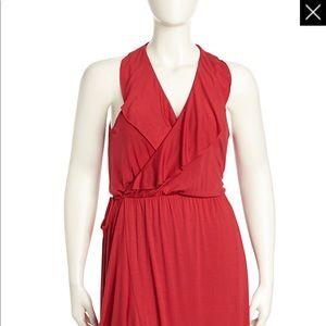"Rachel Pally ""Jovi"" Plus Size Dress"